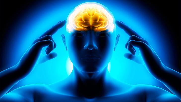 быстро улучшить память