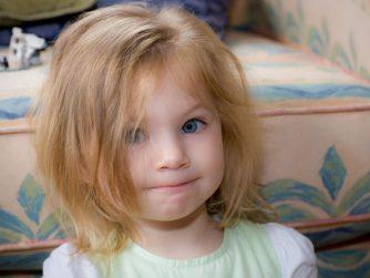 слуховая память у детей