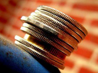валюта-заставка