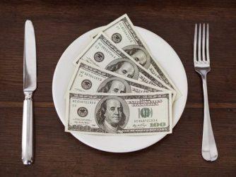 Финансовые проблемы приводят к преждевремнному старению