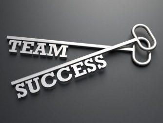 Мотивация успеха