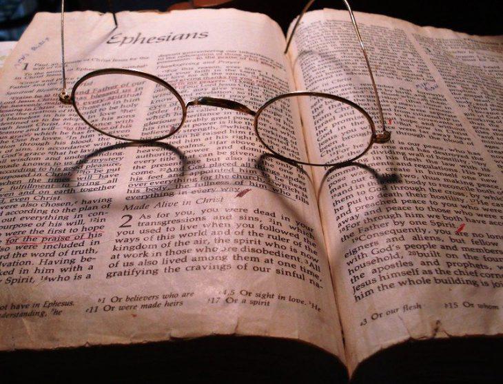 Как расширить словарный запас